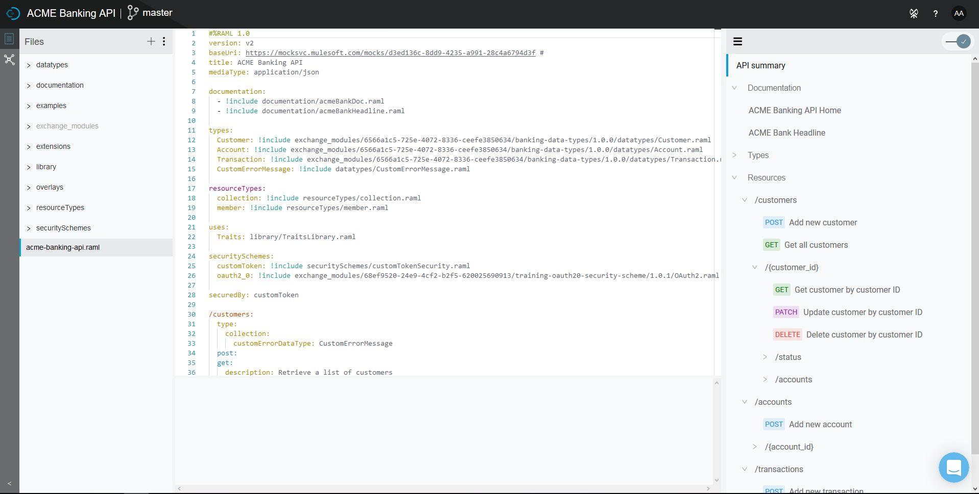 API_Designer.jpg