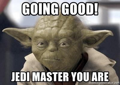 Blog jedi master-min
