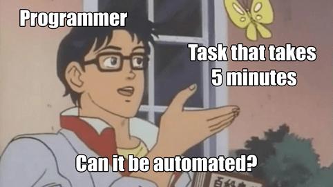 Blog picture Bitbucker programmer-min