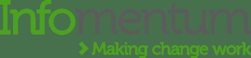Infomentum Logo