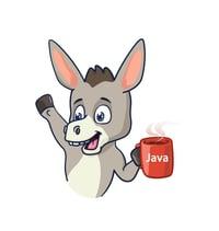 MuleSoft for Java devlopers