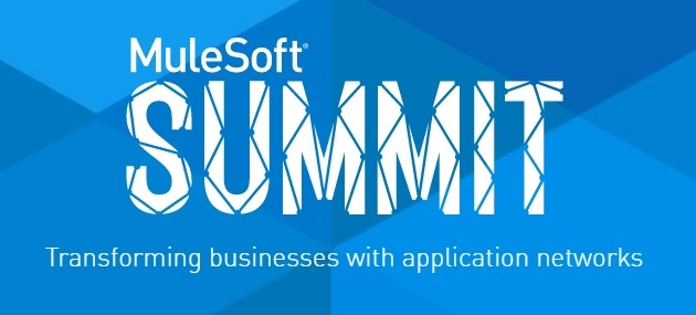 Mulesoft Summit Banner.jpg