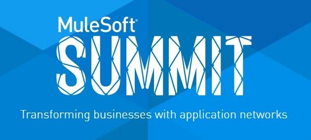 Mulesoft Summit Banner.jpg