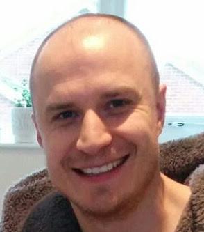 Neil Clark