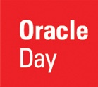 Prince's Trust and Avascope projects to be showcased at Oracle Days