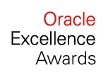 Infomentum Recognised With Prestigious Oracle Excellence Award for Specialized Partner of the Year – EMEA in Middleware