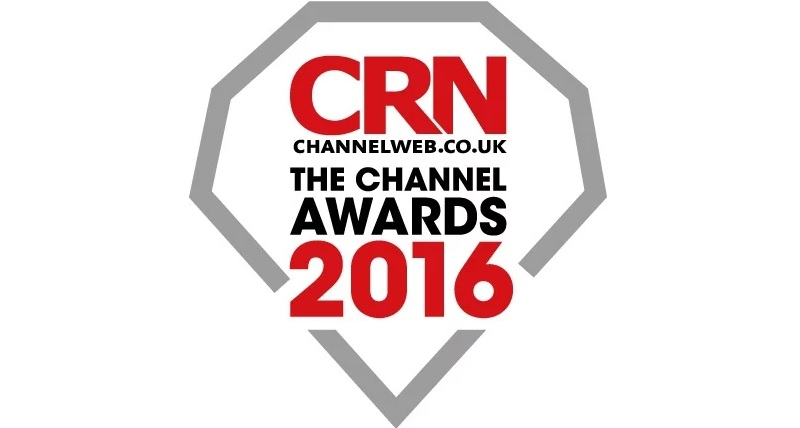 Cloud Services expertise sees Infomentum shortlisted for CRN Award