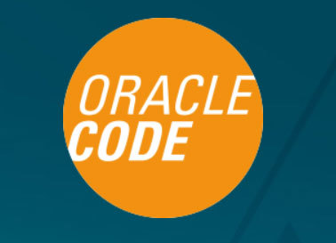 The Good, the Bad and the Code: Oracle Code London 2017